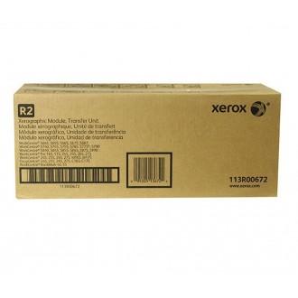 Válec Xerox 113R00672 na 400000 stran