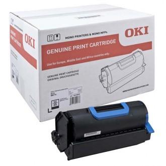 Toner OKI MB770 (45439002) na 36000 stran