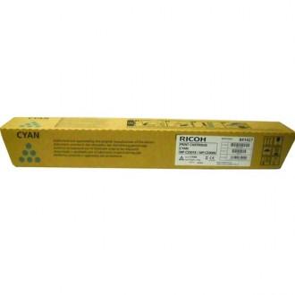 Toner Ricoh 841427 (841127) na 15000 stran