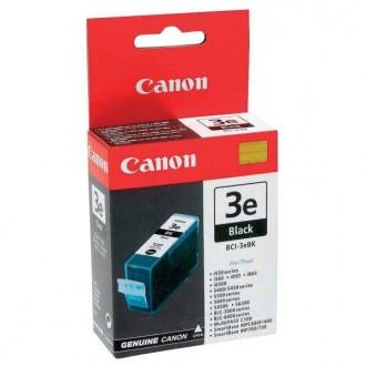 Inkout Canon BCI-3eBk (4479A002) na 500 stran