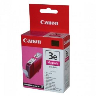 Inkout Canon BCI-3eM (4481A002) na 280 stran