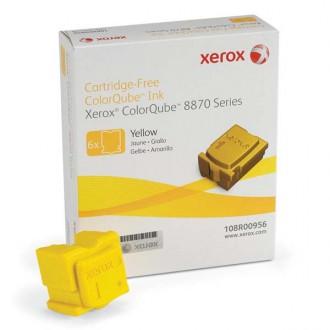 Inkout Xerox 108R00956 na 17300 stran