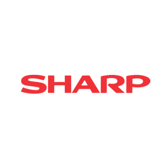Toner Sharp FO47DC na 8000 stran