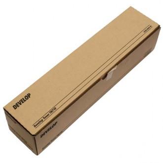 Toner Develop TN-710Bk (02XU) na 55000 stran