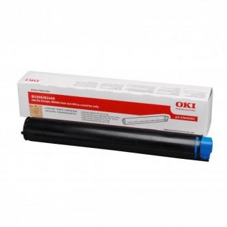 Toner OKI B2200 (43640302) na 2000 stran