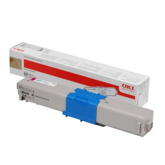 Toner OKI C510 (44469705) na 2000 stran
