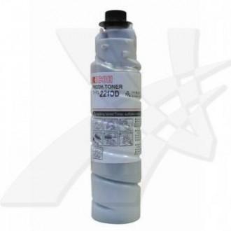 Toner Ricoh Typ 2210 (885053) na 11000 stran