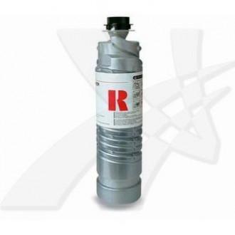 Toner Ricoh Typ 3210D (888182) na 36000 stran