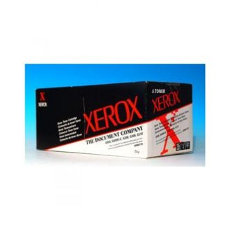 Toner Xerox 006R90170 na 4000 stran