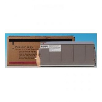 Toner Xerox 006R90295 na 5000 stran