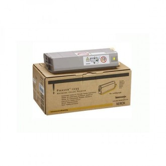 Toner Xerox 006R90296 na 5000 stran