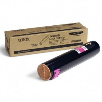 Toner Xerox 106R01161 na 25000 stran