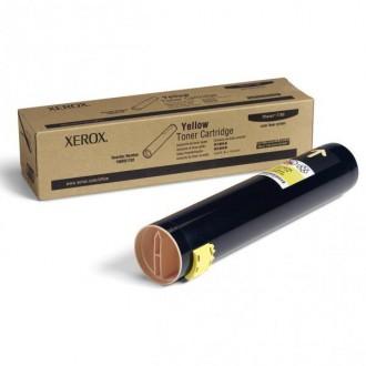 Toner Xerox 106R01162 na 25000 stran