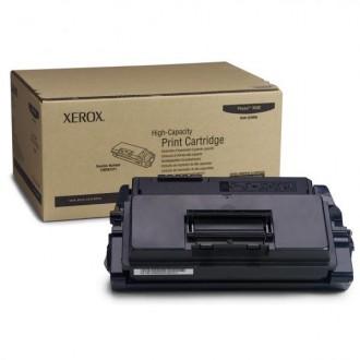 Toner Xerox 106R01371 na 14000 stran