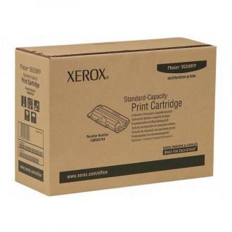 Toner Xerox 108R00794 na 5000 stran