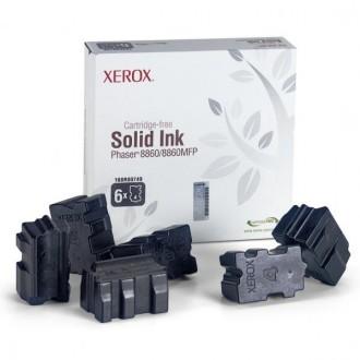 Toner Xerox 108R00820 na 14000 stran