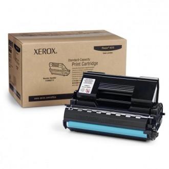 Toner Xerox 113R00711 na 10000 stran