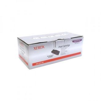 Toner Xerox 113R00735 na 2000 stran
