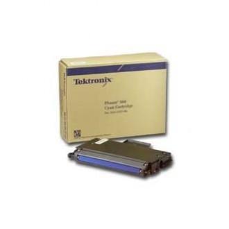 Toner Xerox 16153700 na 10000 stran