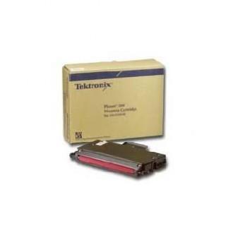 Toner Xerox 16153800 na 10000 stran
