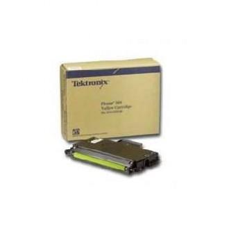 Toner Xerox 16153900 na 10000 stran