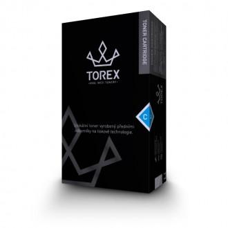 Toner OKI C510 (44469724) na 5000 stran