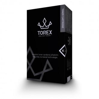 Toner OKI C5600 (43324408) na 6000 stran