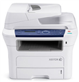 Xerox WorkCentre 3210Vn