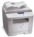 Xerox WorkCentre PE 120