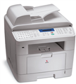 Xerox WorkCentre PE 120I